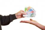 Rýchle a diskrétne pôžičk