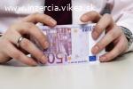 Rýchle pôžičky na počkani
